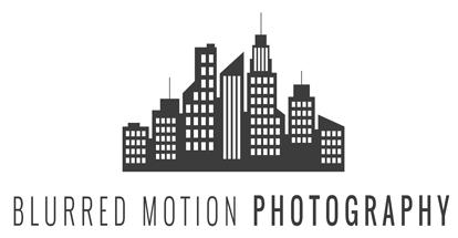 logo_blurred_motion_retina